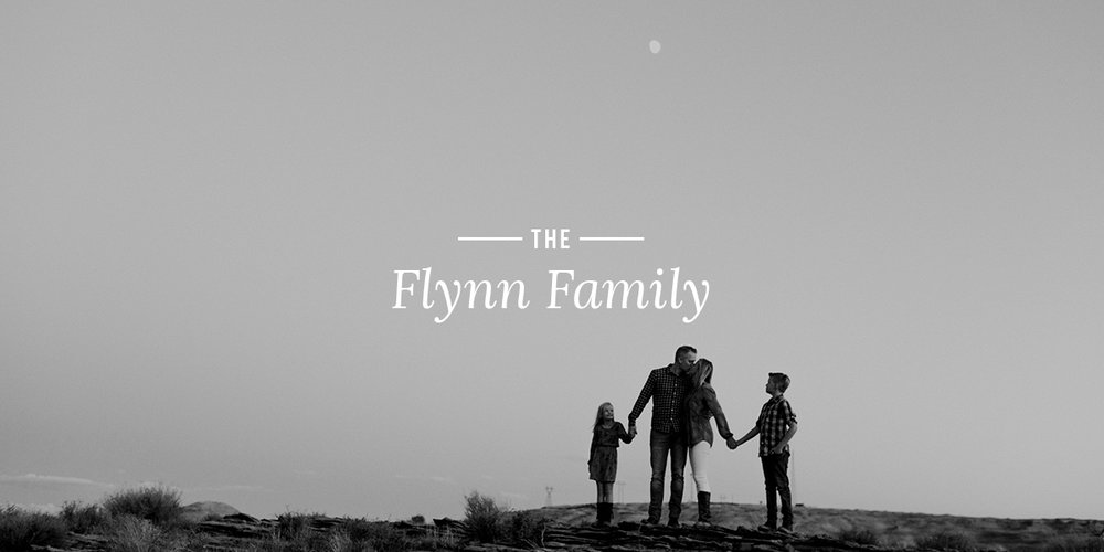 MF_Families_Thumbs_0001_The Flynn Family.jpg