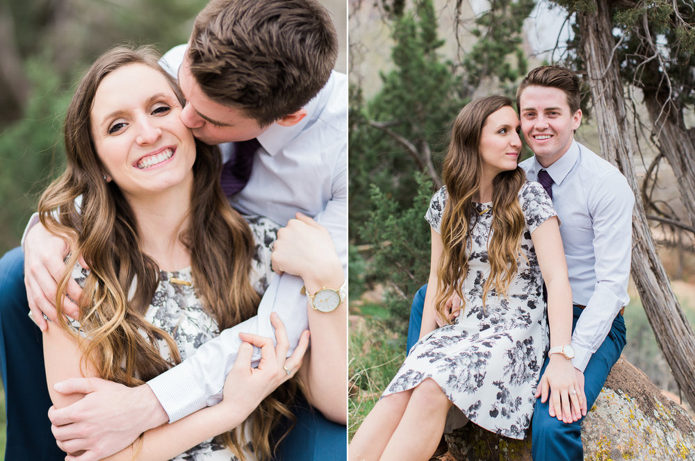 Ashley-and-Devin-Zion-Engagements-3-1.jpg