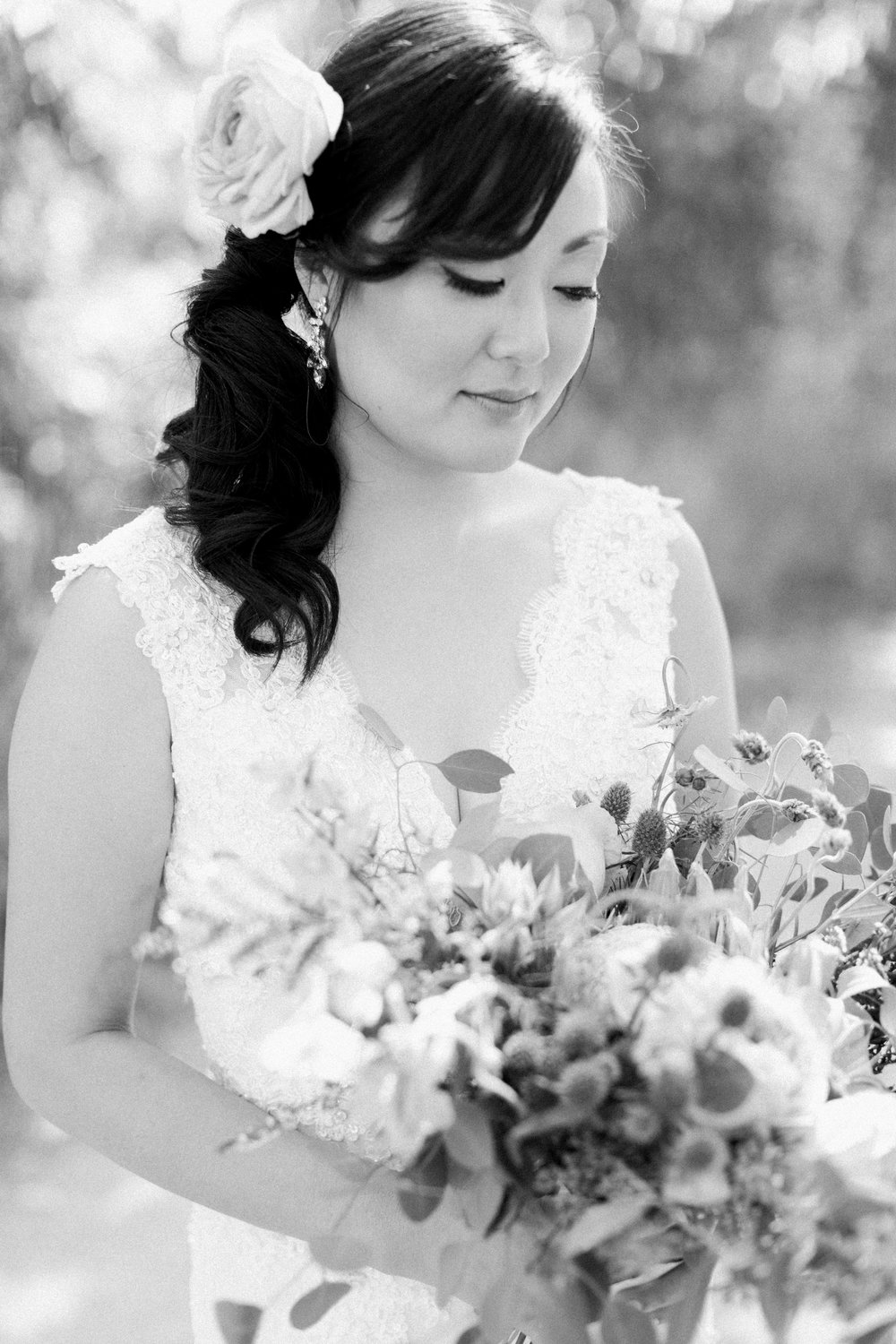 Katharine-Chris-Wedding-Blog-58.jpg