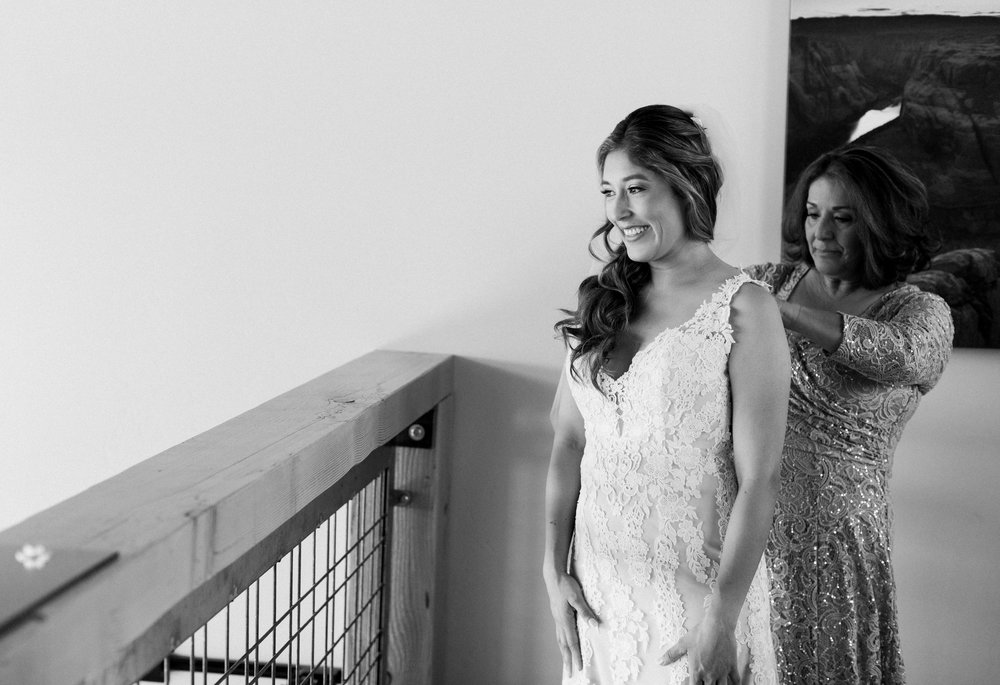 Claudia-Josh-Wedding-132.jpg