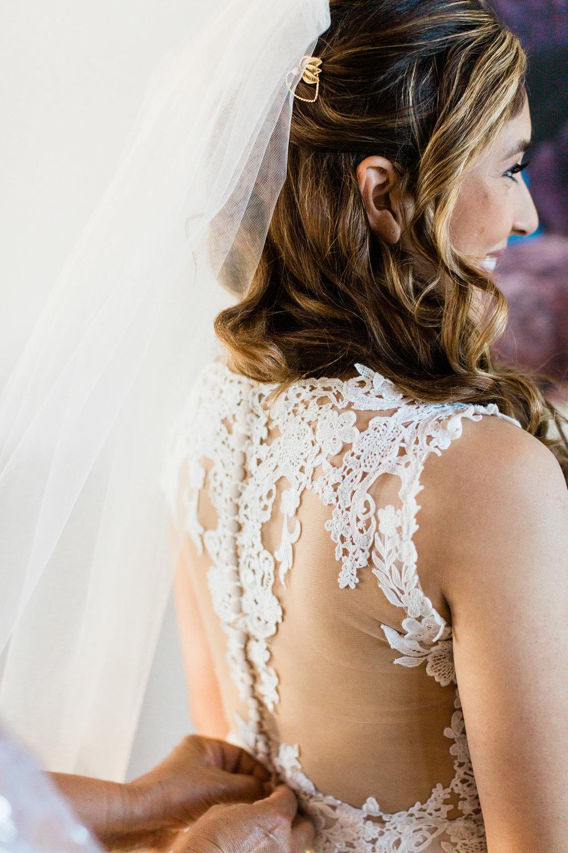 Claudia-Josh-Wedding-143.jpg