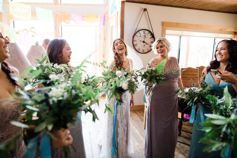 Claudia-Josh-Wedding-197.jpg