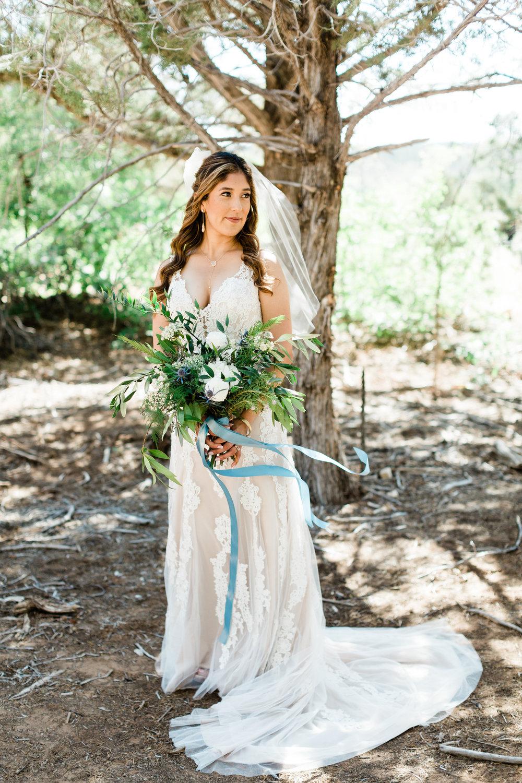 Claudia-Josh-Wedding-258.jpg