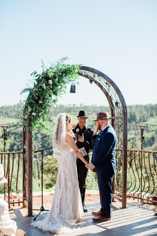 Claudia-Josh-Wedding-622.jpg
