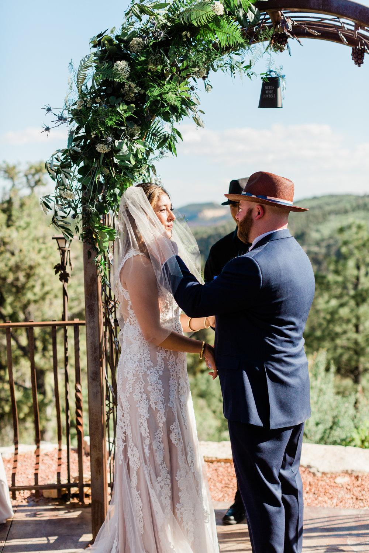 Claudia-Josh-Wedding-774.jpg