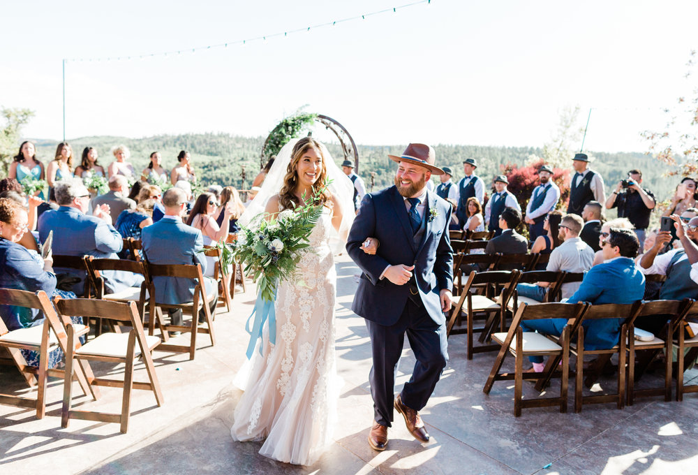 Claudia-Josh-Wedding-893.jpg
