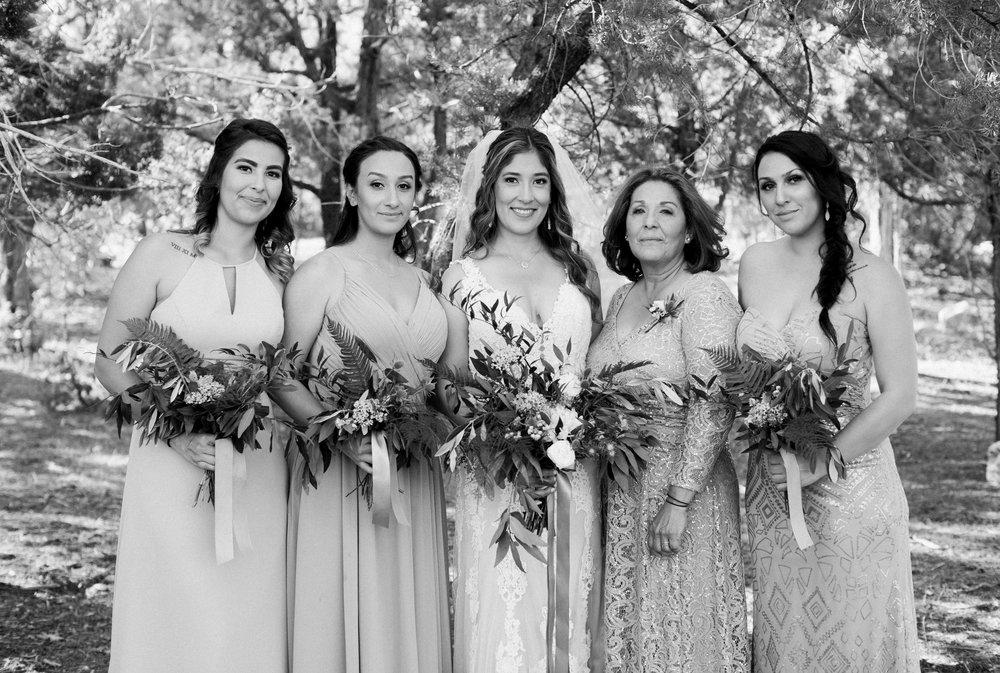 Claudia-Josh-Wedding-934.jpg