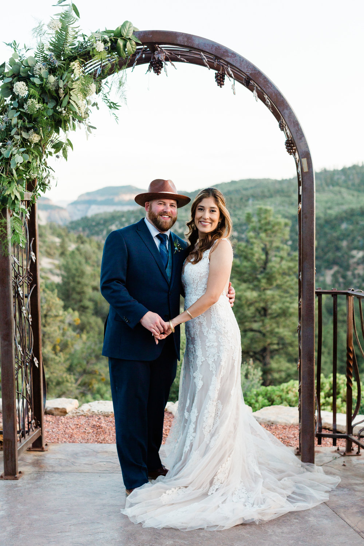 Claudia-Josh-Wedding-1235.jpg