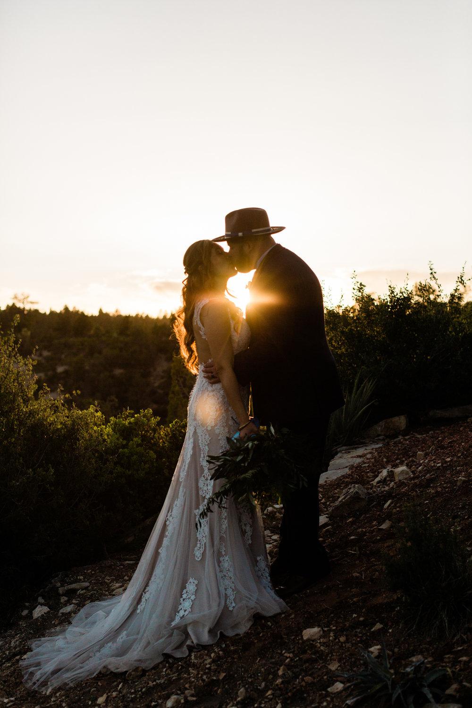 Claudia-Josh-Wedding-1256.jpg