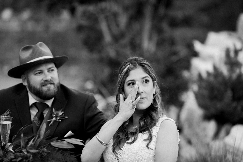 Claudia-Josh-Wedding-1310.jpg