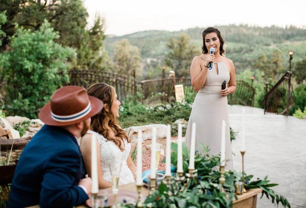 Claudia-Josh-Wedding-1336.jpg