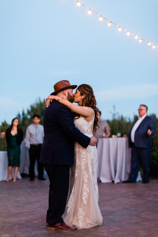 Claudia-Josh-Wedding-1531.jpg