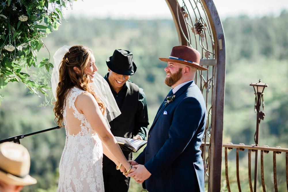 Claudia-Josh-Wedding-610.jpg