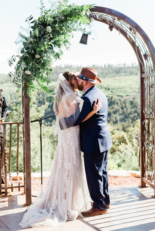 Claudia-Josh-Wedding-873.jpg