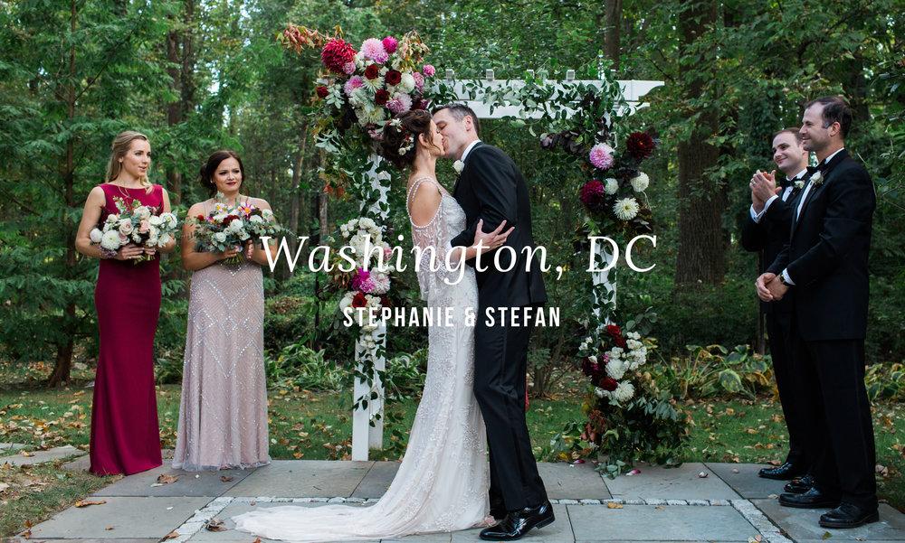 Stefanie-Stefan-Wedding-1209-COVER.jpg