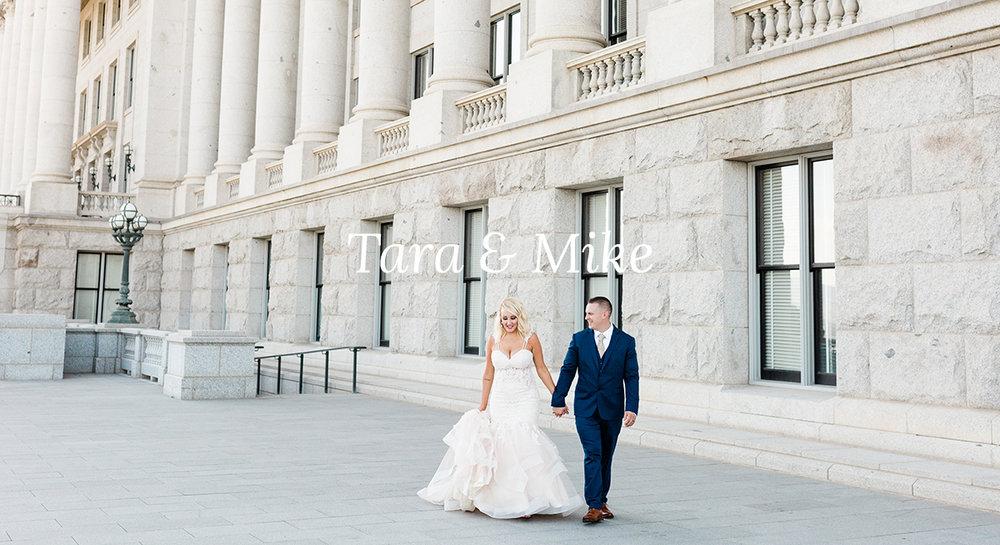 Tara-Mikey-Bridals-294-COVER.jpg