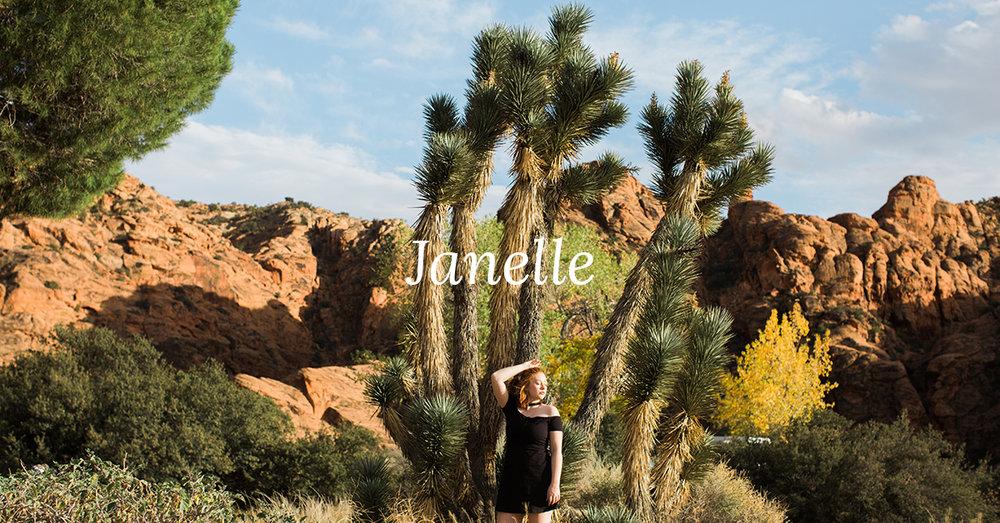 Janelle-Portraits-54 cover.jpg