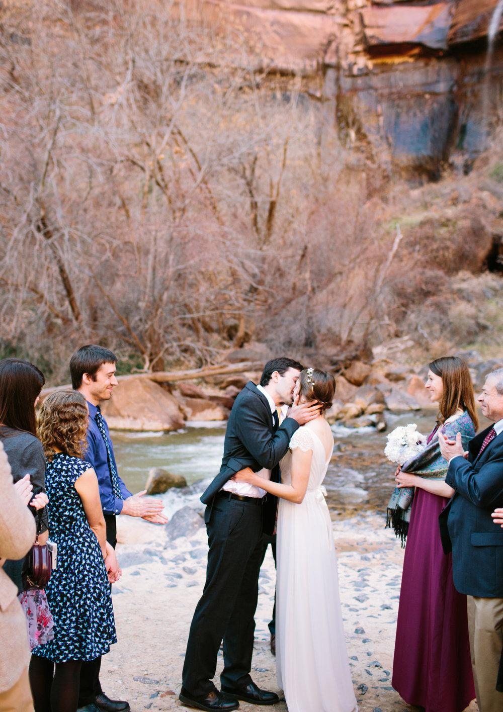 Rachel-Matthew-Wedding-378.jpg