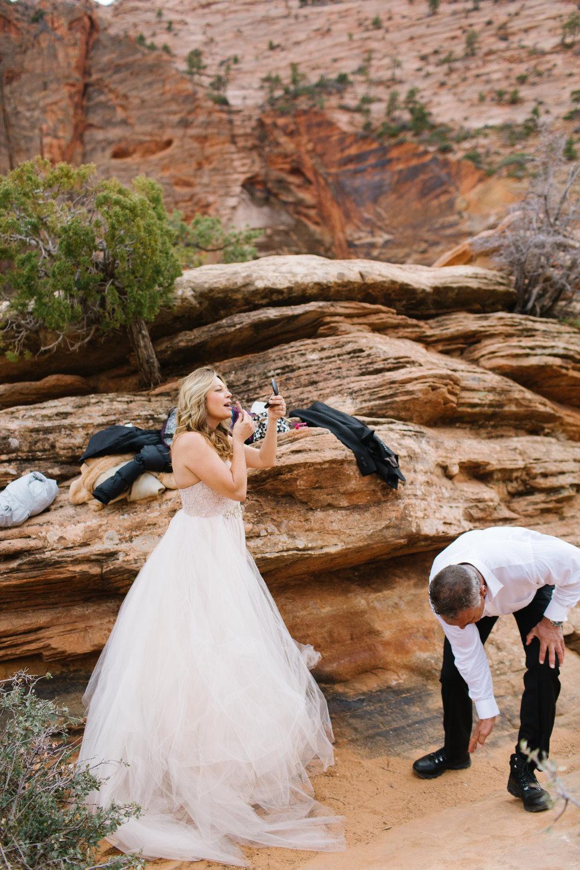 Zion Wedding-3.jpg