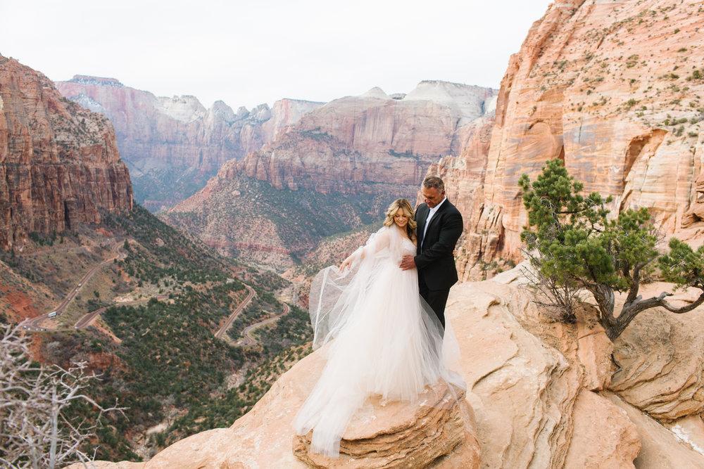 Zion Wedding-4.jpg