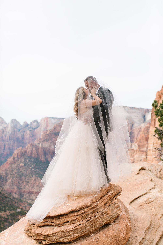Zion Wedding-5.jpg