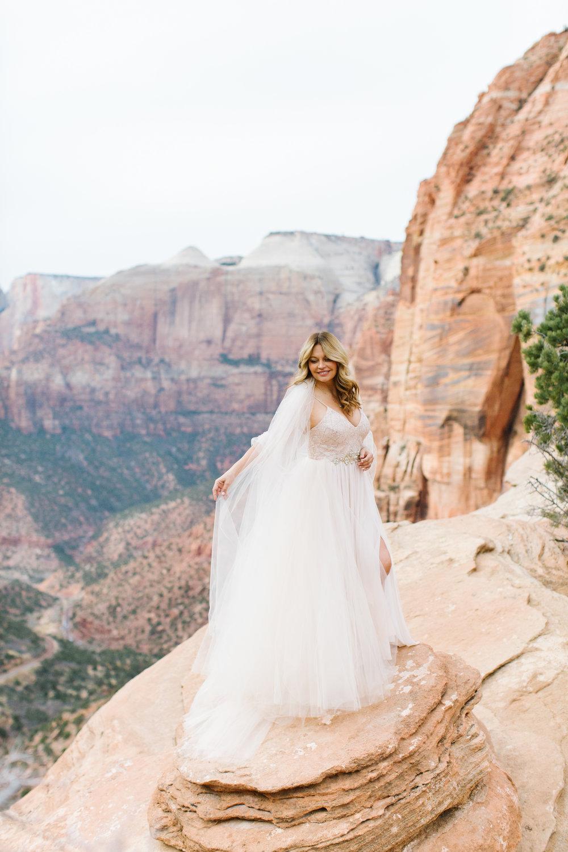 Zion Wedding-7.jpg