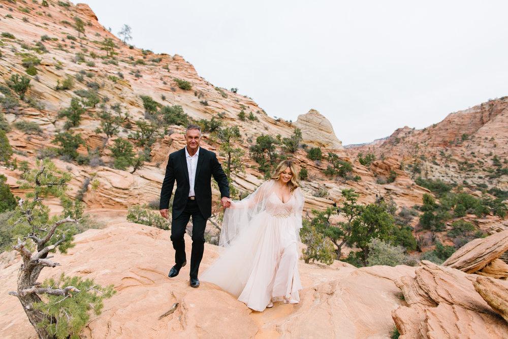 Zion Wedding-8.jpg