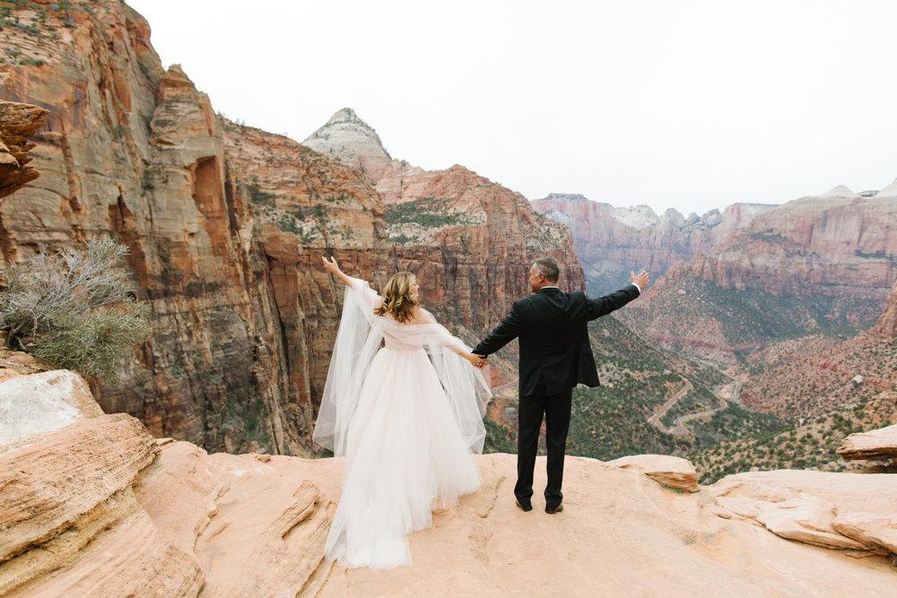 Zion Wedding-10.jpg