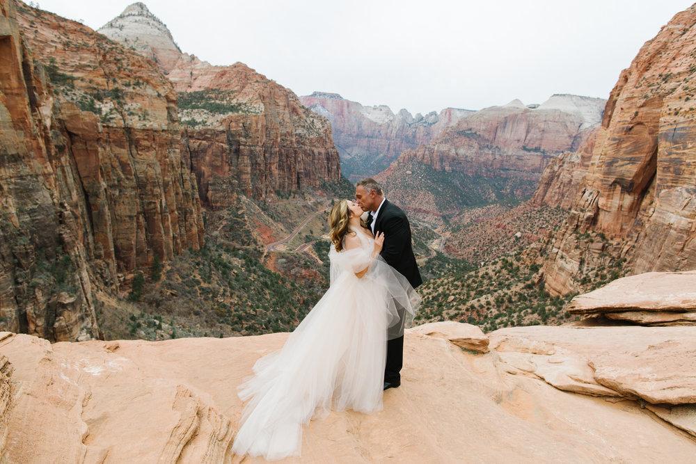 Zion Wedding-11.jpg