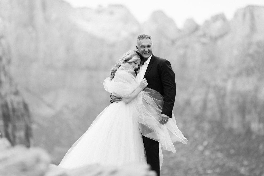 Zion Wedding-14.jpg