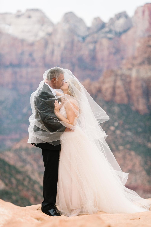 Zion Wedding-15.jpg