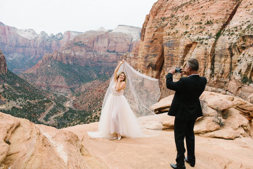 Zion Wedding-17.jpg