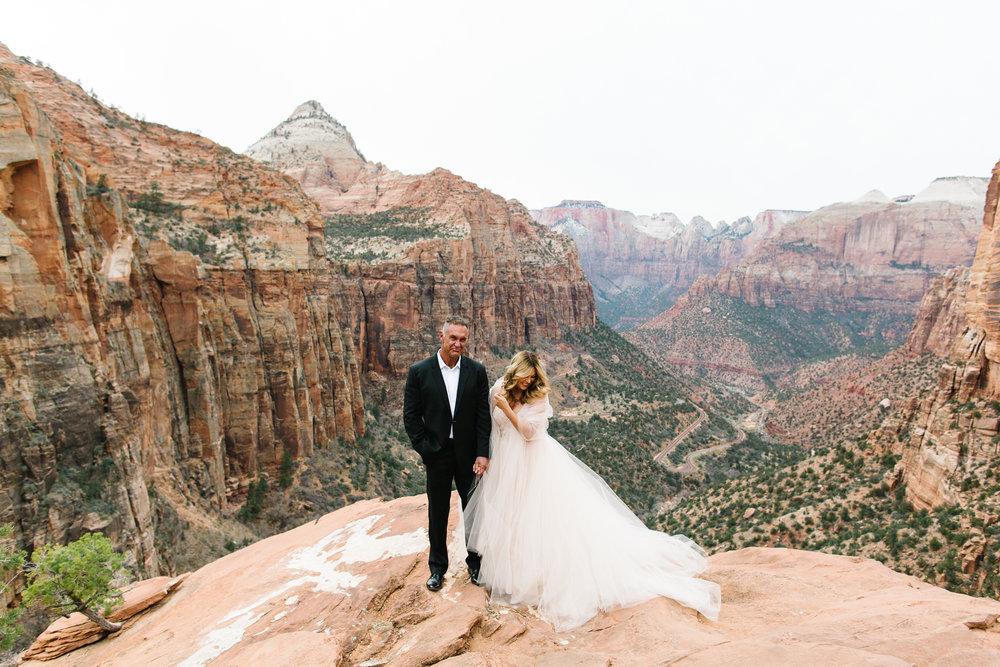 Zion Wedding-20.jpg