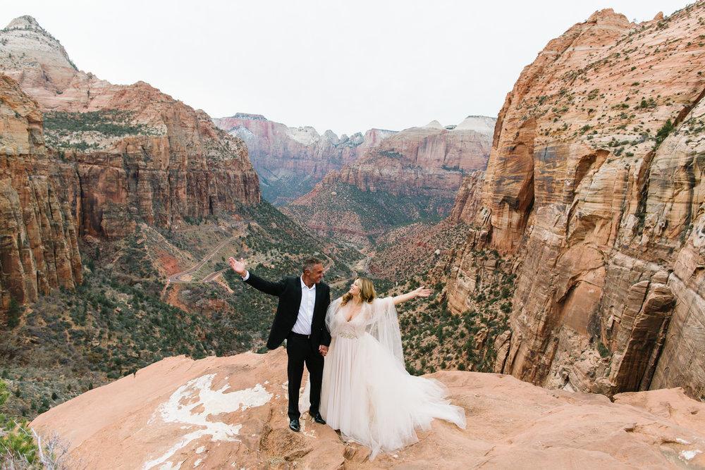 Zion Wedding-22.jpg