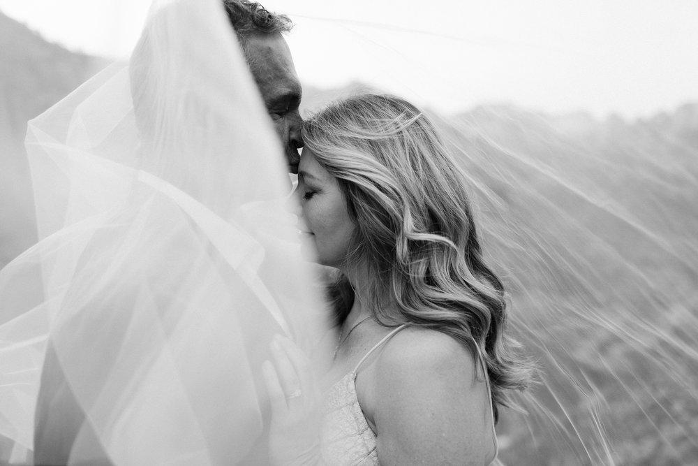 Zion Wedding-24.jpg
