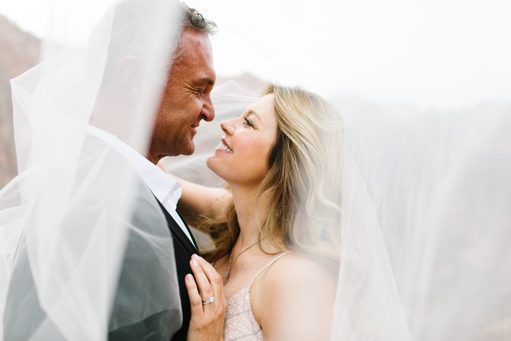 Zion Wedding-25.jpg