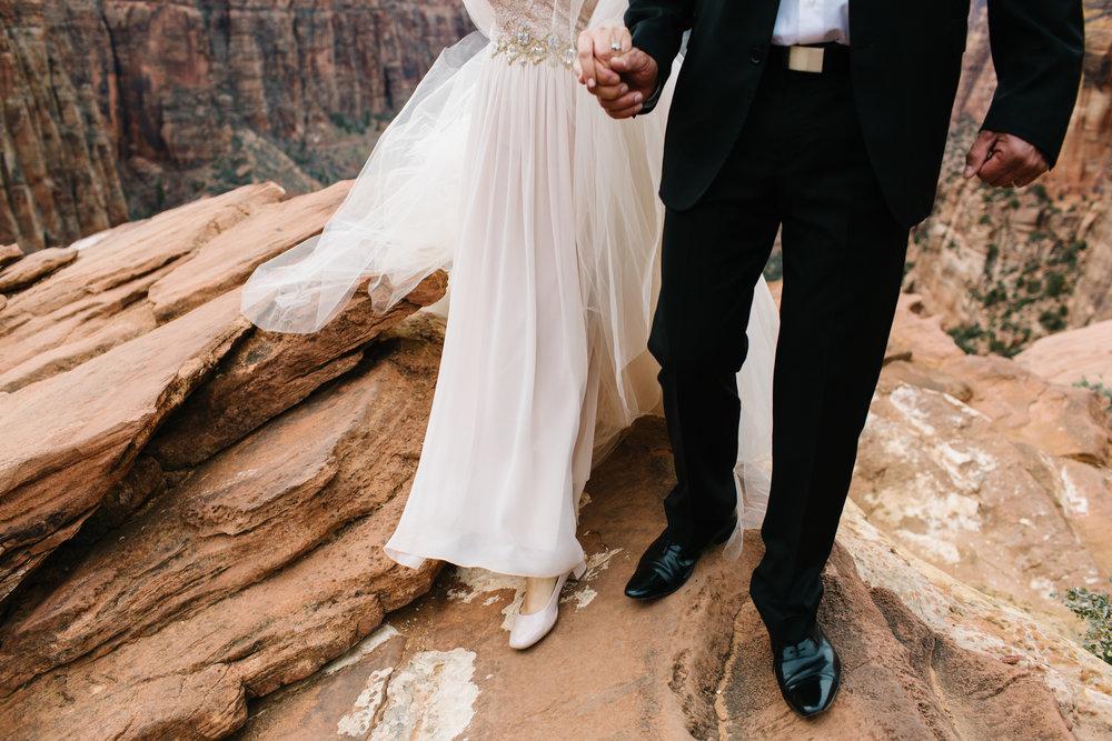 Zion Wedding-27.jpg