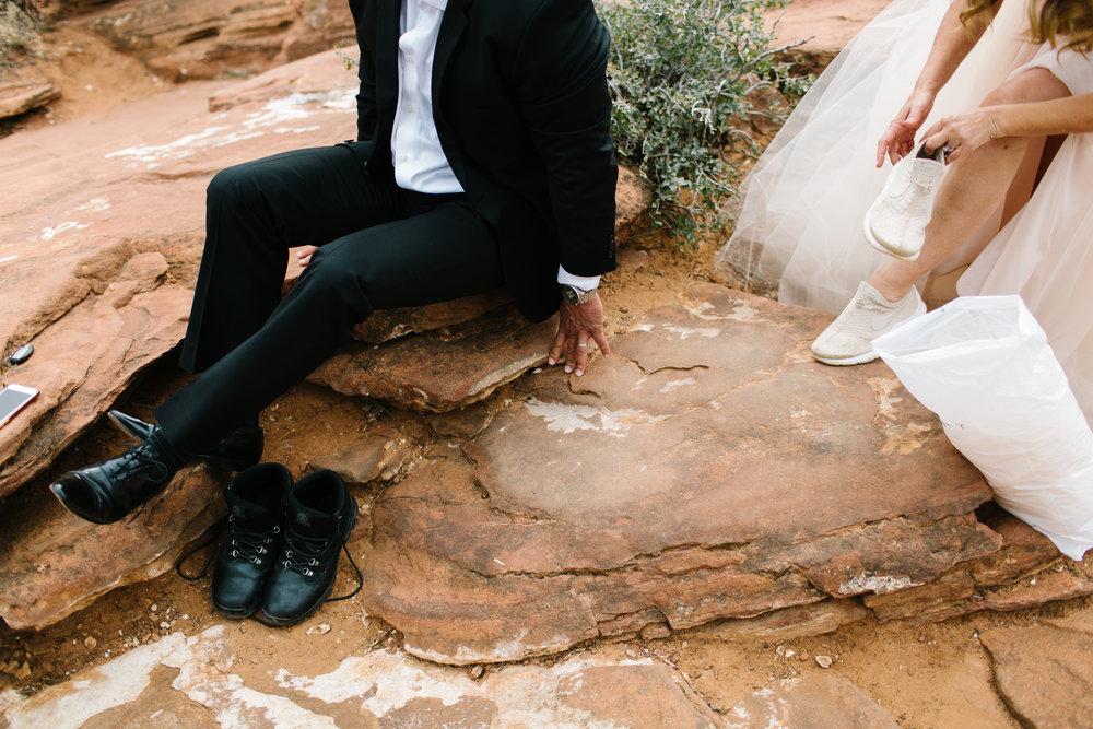 Zion Wedding-28.jpg