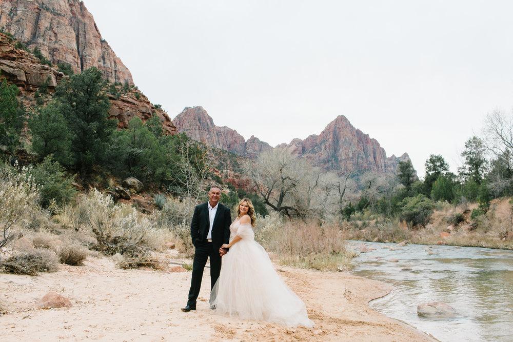 Zion Wedding-33.jpg