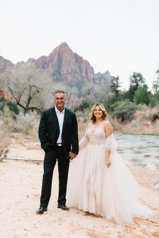 Zion Wedding-34.jpg