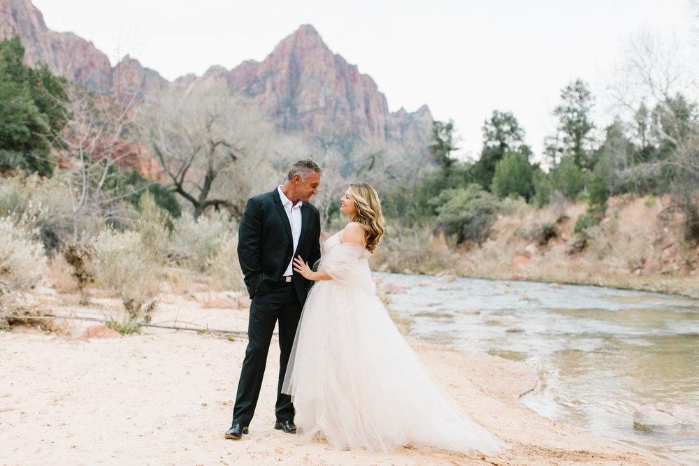 Zion Wedding-36.jpg