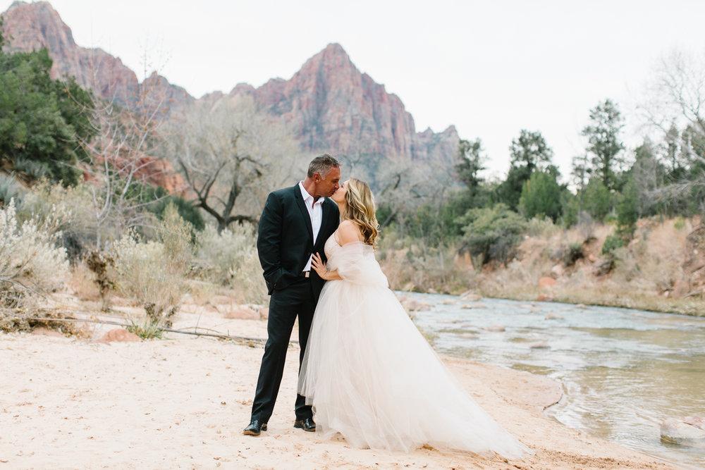 Zion Wedding-37.jpg