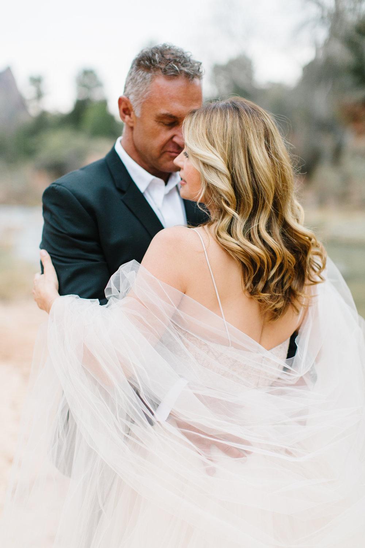 Zion Wedding-40.jpg