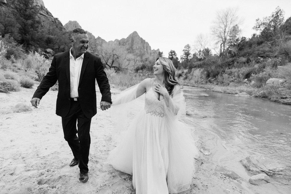 Zion Wedding-48.jpg