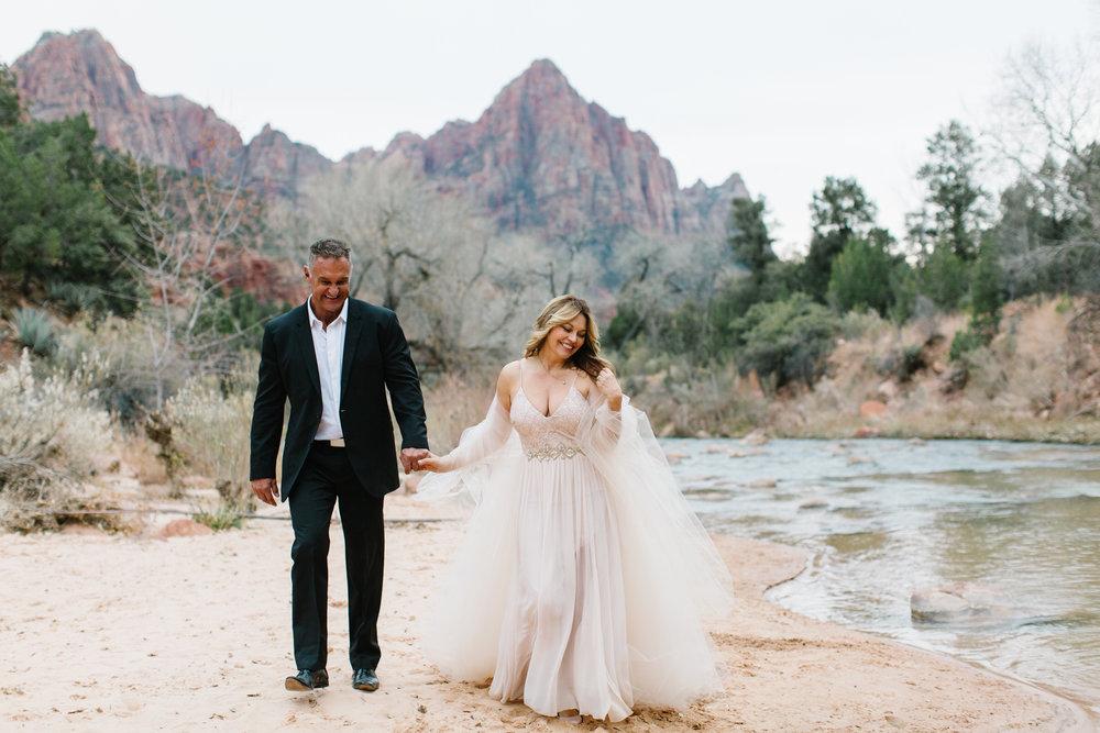 Zion Wedding-51.jpg