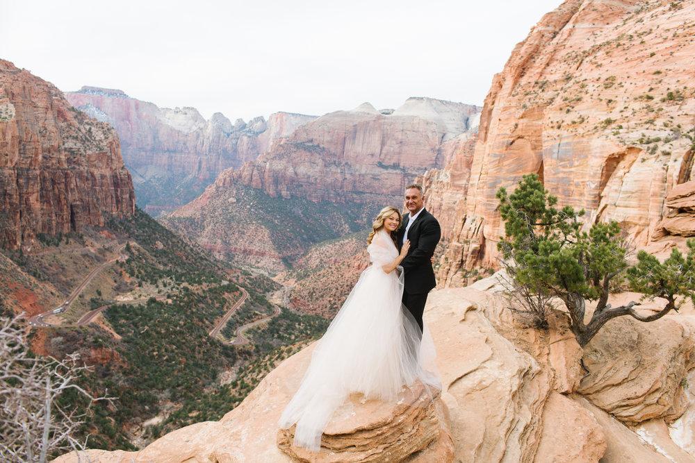 Zion Wedding-1-2.jpg