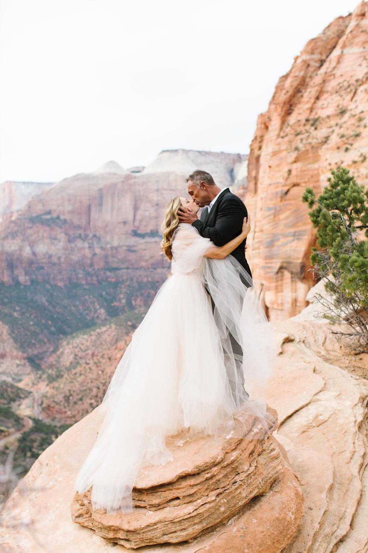 Zion Wedding-1-3.jpg