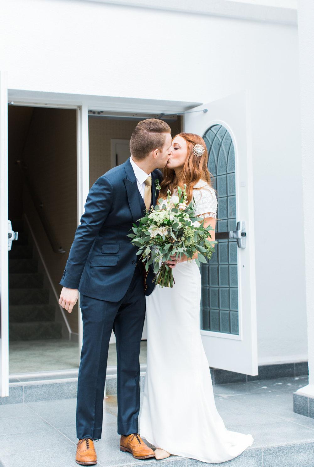 McCall-Aaron-Wedding-24.jpg
