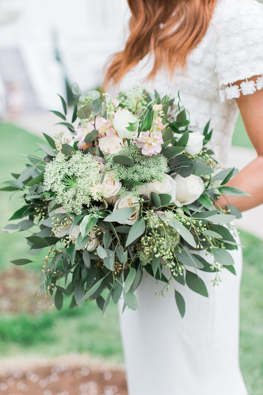 McCall-Aaron-Wedding-306.jpg