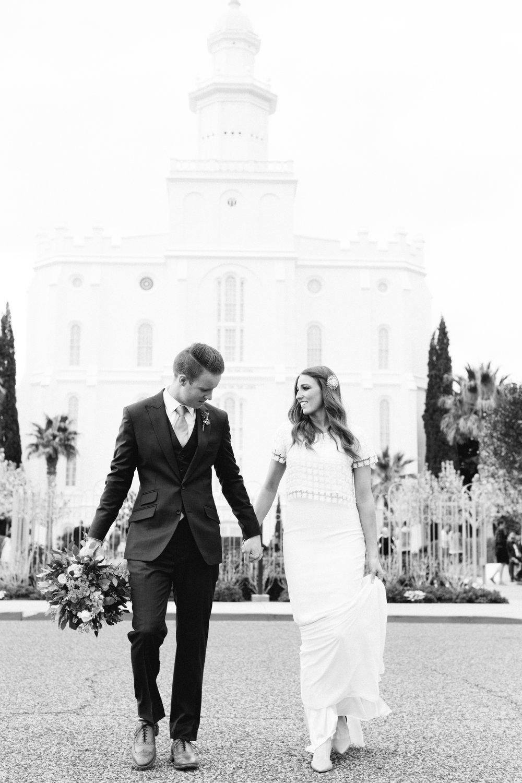 McCall-Aaron-Wedding-389.jpg